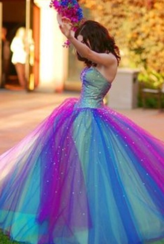 dress galaxy gown galaxy print galaxy dress
