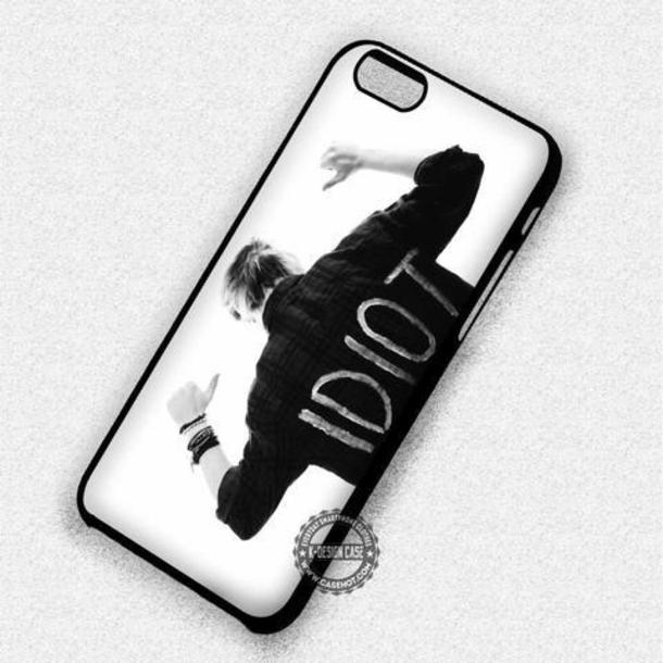 lowest price 515c2 b0bf3 Phone cover, $20 at icasemania.com - Wheretoget