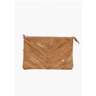 bag leather clutch purse camel brown brown leather clutch brown leather purse brown leather bag