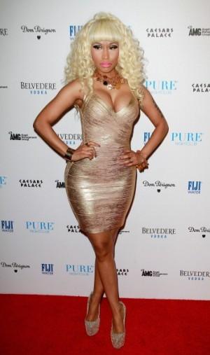 'aylissa' metallic gold bandage dress · tumblr fashion · online store powered by storenvy