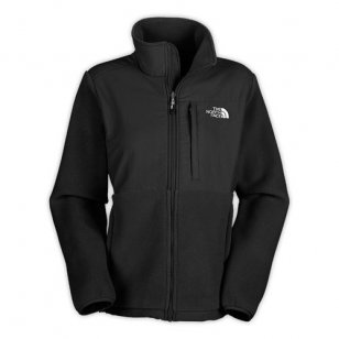 Womens The North Face Denali Jackets For Sale Black [Womens The North Face Black Jacket] - $87.00 : The North Face Outlet, Cheap North Face Outdoor Jackets Online Sale