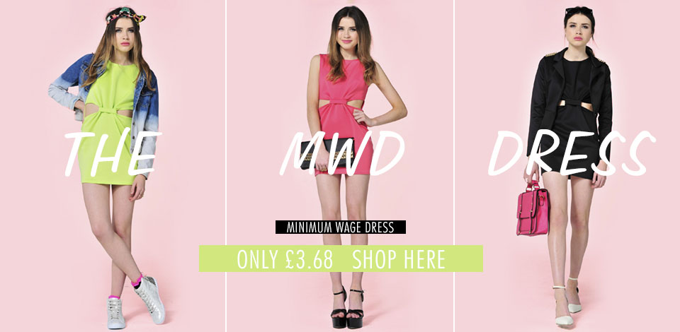 Women clothing stores. Where to buy womens clothes online