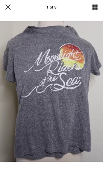 shirt roxy t shirt