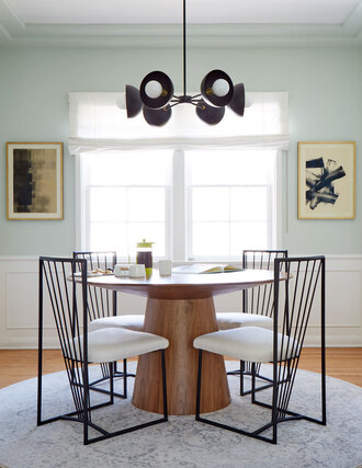 home accessory furniture table chair tumblr home decor home furniture dining room