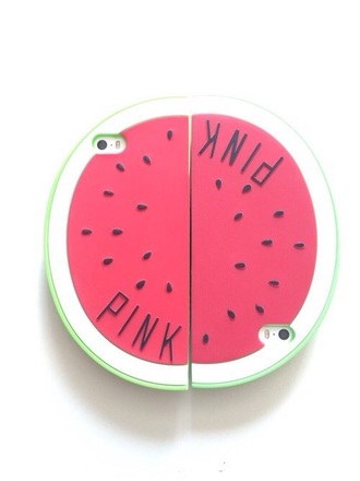 phone cover watermelon cool accessories