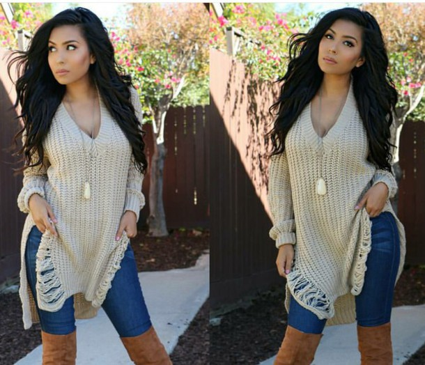 9ab4386175 cardigan sweater knitwear knitted sweater knitted cardigan top blouse cute  pullover v-neck cardigan sweaters