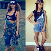 jeans,adidas,india,westbrooks,vintage,pretty,straight,overalls,denim,shirt,shoes