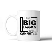 home accessory,cute mug,college necessities,printed mug,coffee,mug,coffeee mug