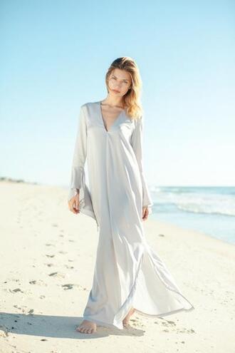 dress karma for a cure luxury