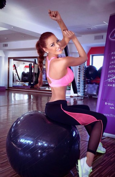 leggings sportswear fitness fitness clothing fitness leggings fitness top sport bra sports top sports pants
