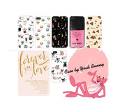 phone cover,bunny,nial,poop,forever young,yeah,yeah bunny,case for iphone 4/4s/5,lipstick,pattern,print,awesomness,cool girl style,summer outfits,school outfit,shit,coffee