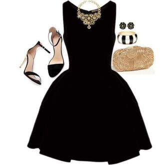 dress black dress cocktail dress little black dress homecoming dress homecoming short homecoming dress short prom dress 2016 short prom dresses prom dress black prom dress lbd dress party dress short party dresses