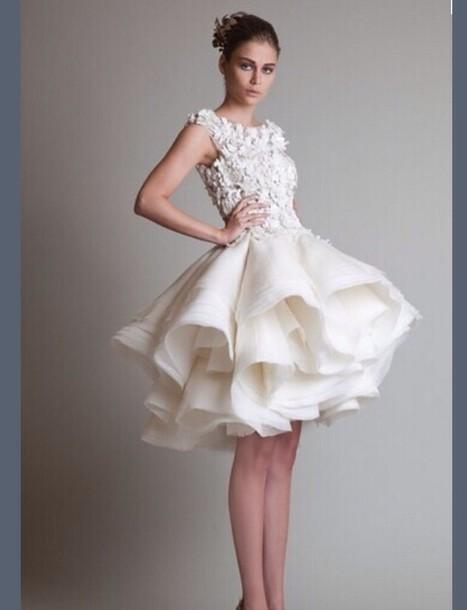 dress formal dress