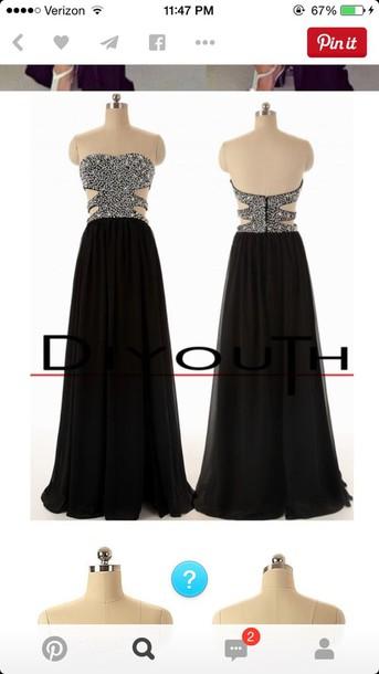 dress prom dress prom long prom dress