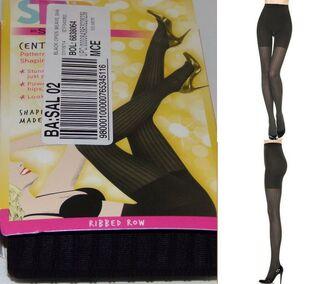 tights style fashion pantyhose