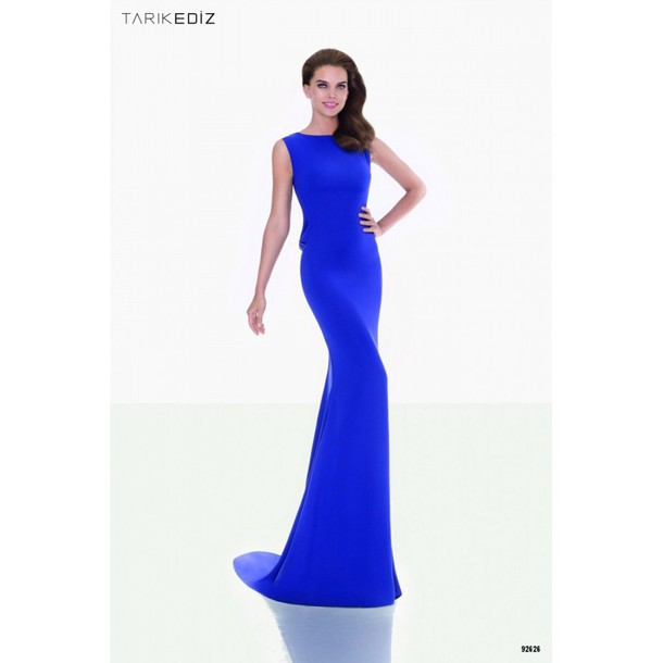 Get The Dress For 482 At Gisterbeau Com Wheretoget