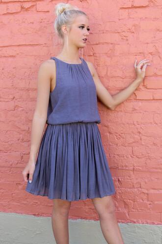 dress amazing lace blue boho