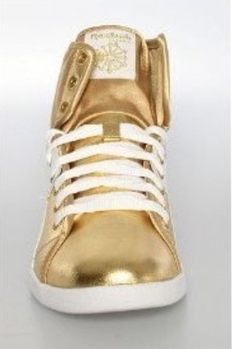 shoes gold white accessories bronze silver sparkle shiny style swag new summer sneakers sparkly shoes metallic
