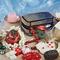 Djalouzi velvet matte - christian louboutin beauty