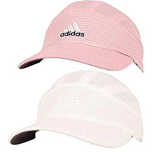 62be5c32452a7 Amazon.com: Adidas Womens Trainer IV Cap Color: Pink: Sports & Outdoors