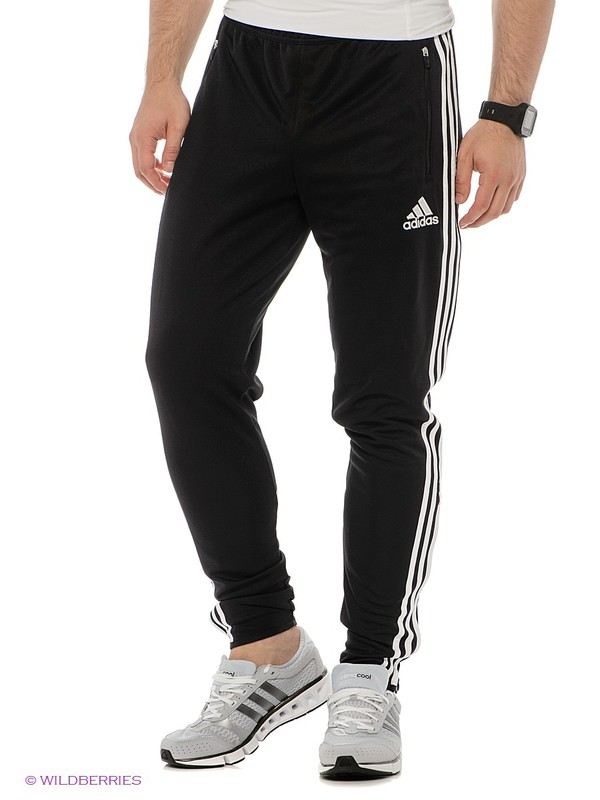 adidas shoes adidas originals adidas adidasmen adidas pants black and white