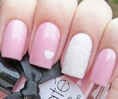 nail polish,make-up,nails,cute,soft pink,pink,accessories,make up acessory,ciate,fashion,girly,pretty