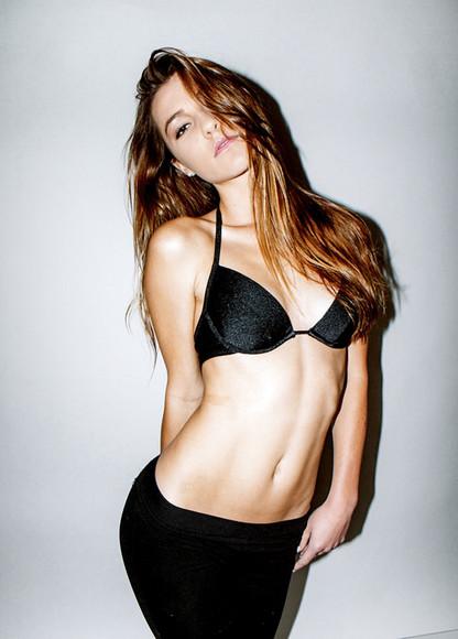 black underwear black underwear black lingerie sparkly underwear sparkly