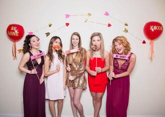 gracefullee made blogger romper dress