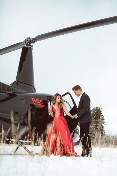 hello fashion blogger jewels dress coat red gown red dress red maxi dress maxi dress gown