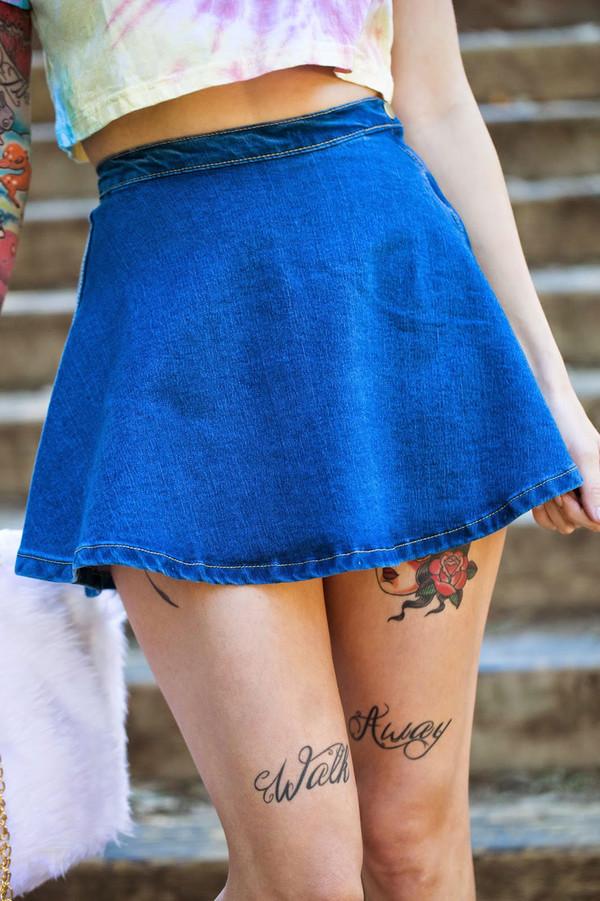 mini skirt sexy skirt streetstyle stylemoi summer outfits