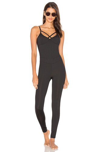 bodysuit mesh bodysuit mesh black underwear