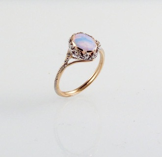 jewels ring jewelry gold ring