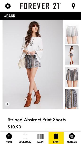 blouse white long sleeves