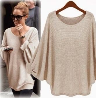cardigan sweater lauren conrad poncho nude blouse
