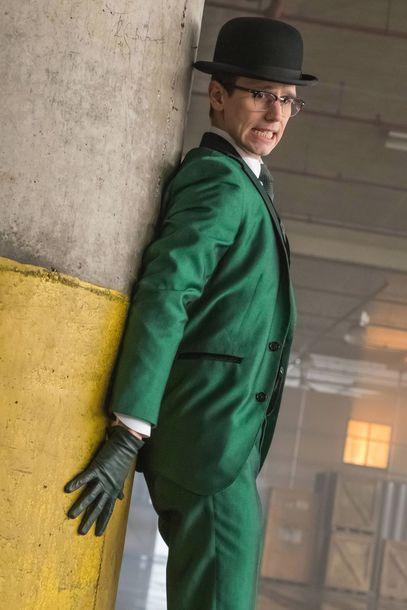 Jacket Emerald Green Mens Suit Wheretoget