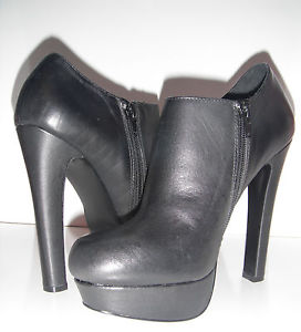 New Steve Madden Women's Belbotm Ankle Very Elegant Bootie Sz 5 5 M $170 | eBay