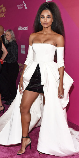 dress ciara white white dress gown bustier bustier dress sandals black and white