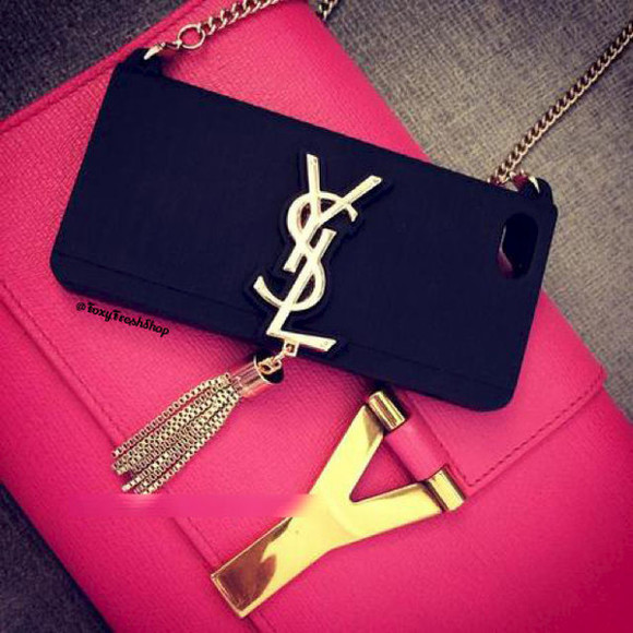 outfit girly style phone case Elegance iphonecase luxury Amazing Beautiful Beauty Case Classy Cute girl gorgeous iphone5 makeup perfect photo glamour