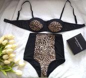 underwear,helen kukovski lingerie,lingerie,lingerie set,push up bra