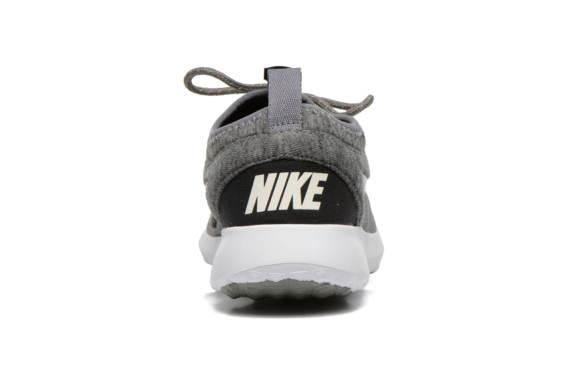 new product 17037 b03bb Nike Wmns Nike Juvenate Tp  Sarenza.com