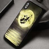 top,cartoon,disney,peter pan,peterpan,quote on it,iphone case,phone cover,iphone x case,iphone 8 case,iphone7case,iphone7,iphone 6 case,iphone6,iphone 5 case,iphone 4 case,iphone4case