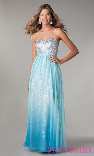 dress prom dress pastel blue prom long prom dress fashion prom gown blue prom dress