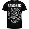 Ramones - Jumbo Seal T-Shirt | OldGlory.com
