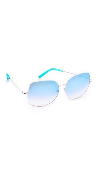 oversized sunglasses oversized sunglasses