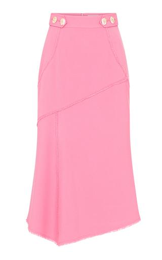 Sienna Panel Skirt by Rebecca Vallance | Moda Operandi