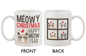 phone cover,grumpy cat sweater,grumpy cat,coffee,morning mug,christmas mug,ceramic mug,xmas mug,holiday gift,xmas gift,espresso cup,cup of tea,cute mug,cute mugs,personalized mugs