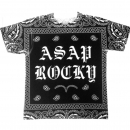 """All Over"" T-Shirt 