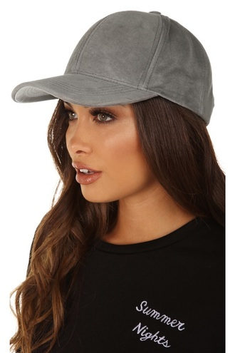 hat cap suede fashion style trendy cool casual freevibrationz free vibrationz