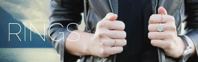 Rings | KVBijou