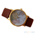 Womens Retro World Map Design Leather Alloy Band Analog Quartz Wrist Watch B52 | eBay